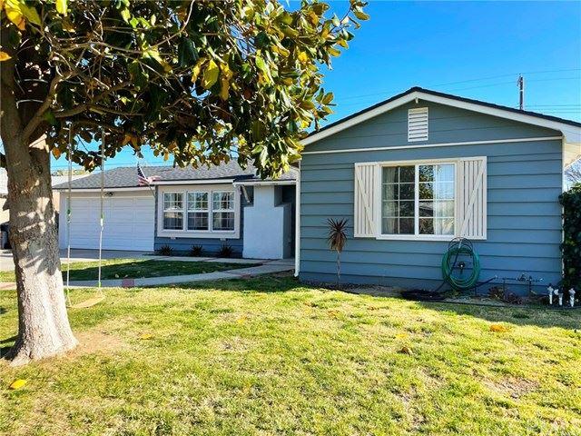22922 Vose Street, West Hills, CA 91307 - MLS#: TR21073122
