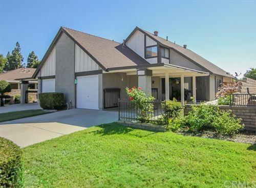 Photo of 13255 Ballestros Avenue, Chino, CA 91710 (MLS # CV20162123)