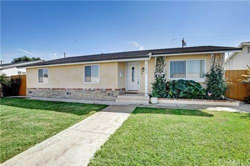Photo of 5282 Edinger Avenue, Huntington Beach, CA 92649 (MLS # IV20159123)