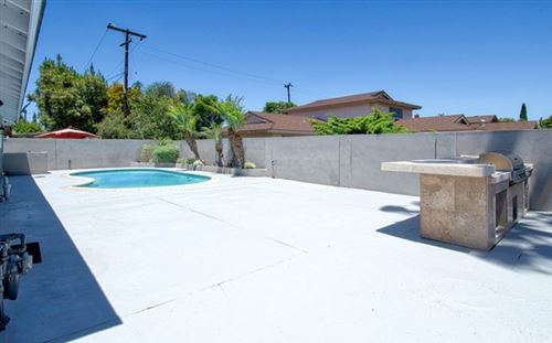 Tiny photo for 1114 Austin Street, Costa Mesa, CA 92626 (MLS # NP21126123)