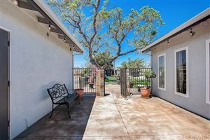 Tiny photo for 2124 S Della Lane, Anaheim, CA 92802 (MLS # OC19178123)