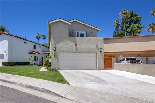 Photo of 118 Loma Lane #A, San Clemente, CA 92672 (MLS # OC20161123)