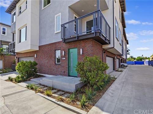 Photo of 803 Hudson Lane, West Covina, CA 91790 (MLS # OC20191123)