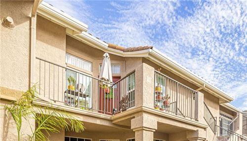 Photo of 47 Leonado, Rancho Santa Margarita, CA 92688 (MLS # OC20254123)