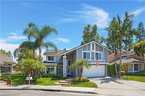 Photo of 2596 Branch Lane, Brea, CA 92821 (MLS # PW21149123)