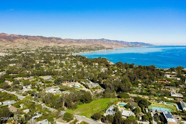 Photo of 7056 Grasswood Avenue, Malibu, CA 90265 (MLS # 221003123)