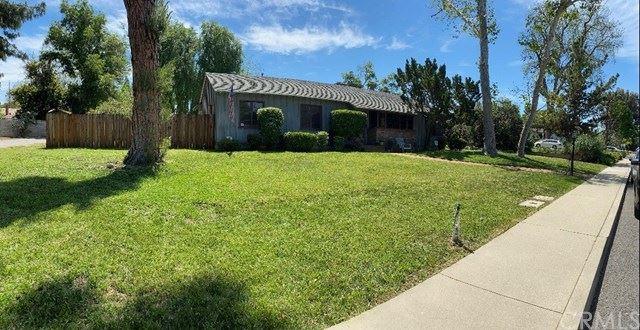 1564 Hacienda Pl, Pomona, CA 91768 - MLS#: IG20243123