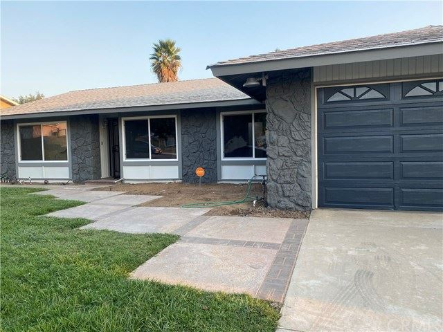 8608 Running Gait Lane, Jurupa Valley, CA 92509 - MLS#: IV21013123