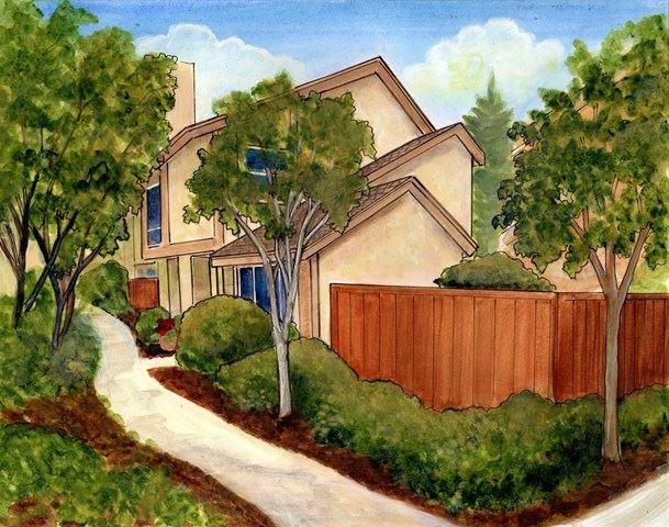 438 Hogarth Terrace, Sunnyvale, CA 94087 - #: ML81802123