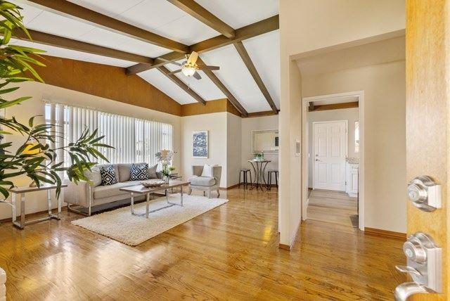 1738 Ravizza Avenue, Santa Clara, CA 95051 - #: ML81834123