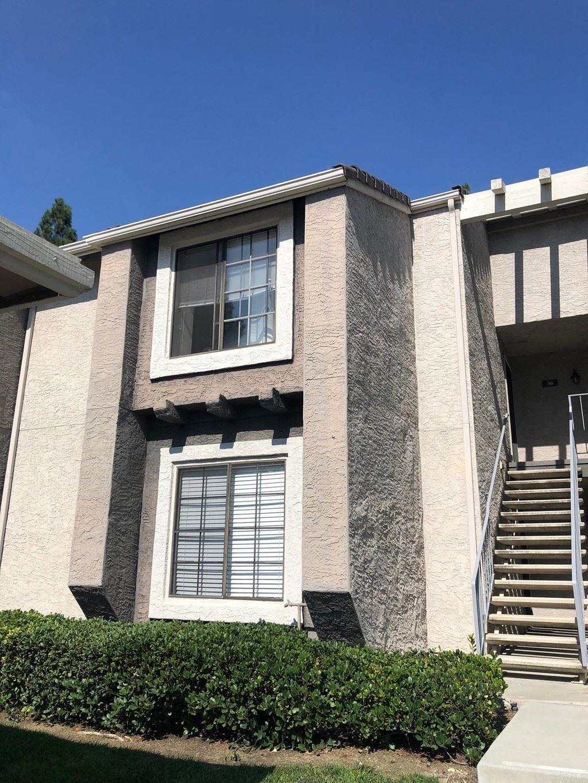 Photo of 14978 Avendia Venusto #56, San Diego, CA 92128 (MLS # NDP2111123)