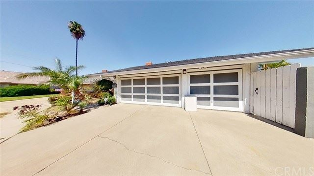 108 S Billie Jo Cr., Anaheim, CA 92806 - MLS#: OC20102123