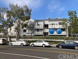 34264 Camino Capistrano #301, Dana Point, CA 92624 - MLS#: OC20128123