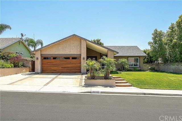 22222 Falencia, Mission Viejo, CA 92691 - MLS#: OC21123123