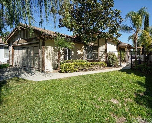 42108 Sweetshade Lane, Temecula, CA 92591 - MLS#: PW20223123