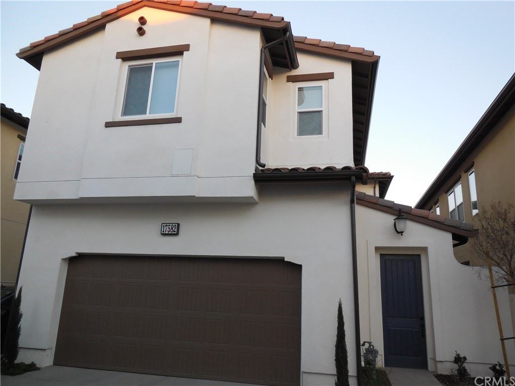 Photo of 17582 amaranth Place, Fountain Valley, CA 92708 (MLS # PW21155123)