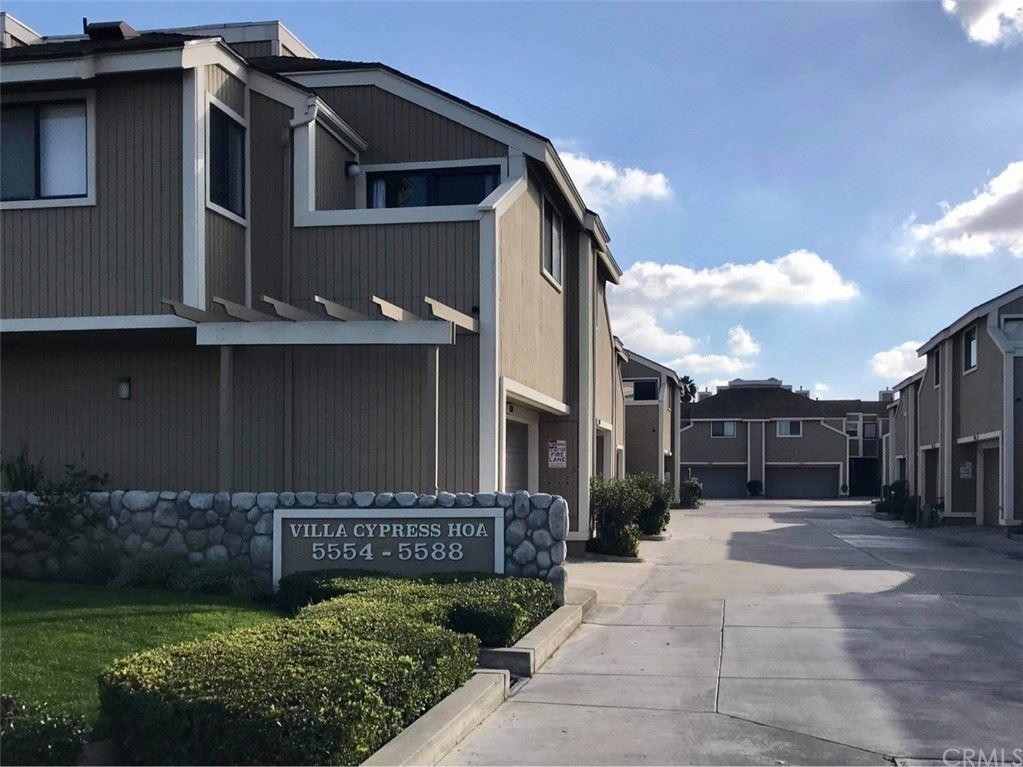 Photo of 5574 Orange Avenue, Cypress, CA 90630 (MLS # PW21160123)