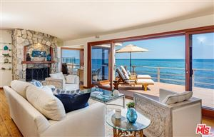 Photo of 24236 MALIBU Road, Malibu, CA 90265 (MLS # 19467124)