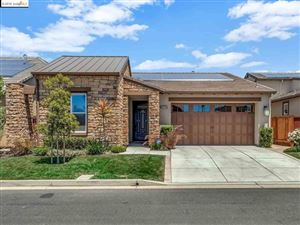 Photo of 1545 Symphony Cir, Brentwood, CA 94513 (MLS # 40874124)
