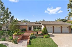 Photo of 17 Pinehurst Lane, Newport Beach, CA 92660 (MLS # NP19111124)