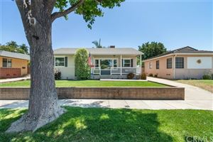 Photo of 293 S Citrus Street, Orange, CA 92868 (MLS # OC19166124)