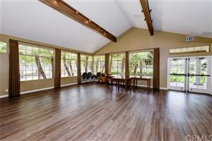 Tiny photo for 19246 Sycamore Glen Drive, Lake Forest, CA 92679 (MLS # OC19195124)