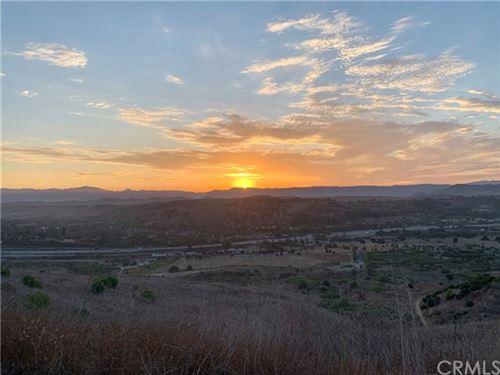 Photo of 81 Pearl, Laguna Niguel, CA 92677 (MLS # OC20143124)