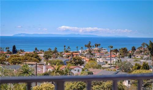 Photo of 1010 S El Camino Real #204, San Clemente, CA 92672 (MLS # OC20219124)