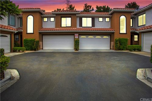 Photo of 212 Valley View, Mission Viejo, CA 92692 (MLS # OC21146124)