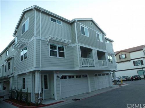 Photo of 843 Coriander Lane #3002, San Luis Obispo, CA 93401 (MLS # PI21003124)
