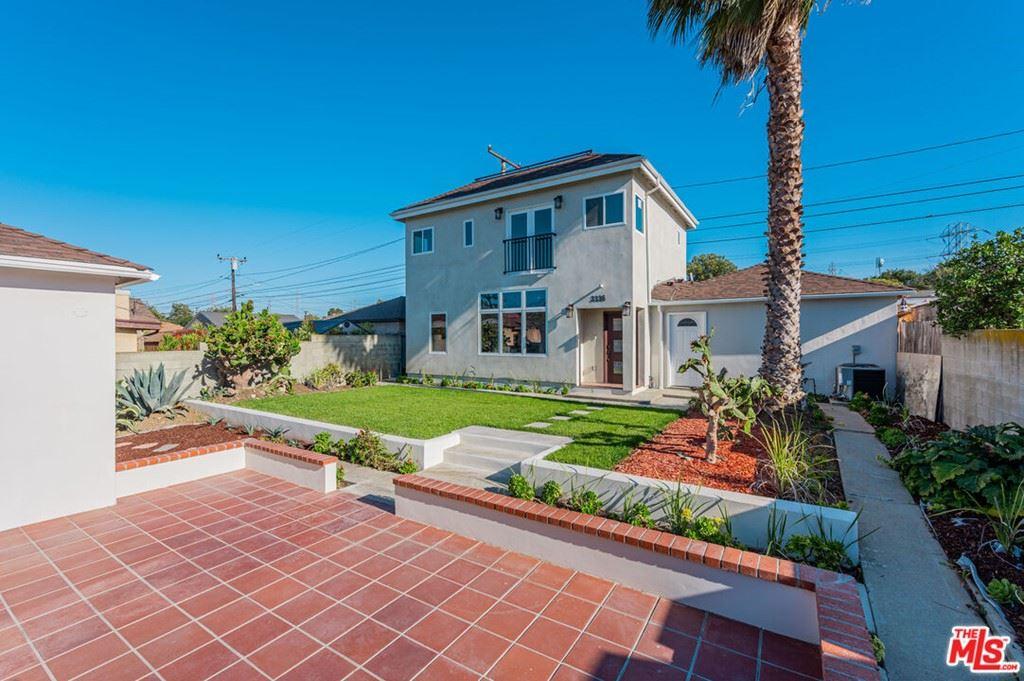 3334 Artesia Boulevard, Torrance, CA 90504 - MLS#: 21745124