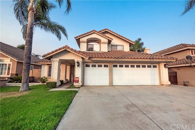 4491 Riverbend Lane, Riverside, CA 92509 - MLS#: DW20195124