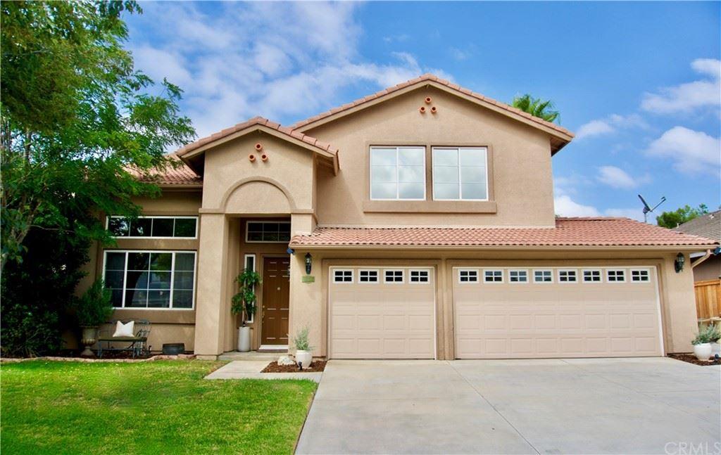 1357 Sandpiper Lane, Corona, CA 92881 - MLS#: IG21186124