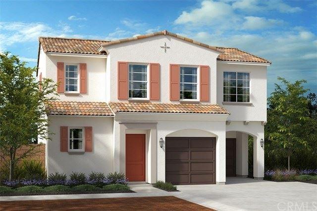 7155 Citrus Avenue #130, Fontana, CA 92336 - MLS#: IV20186124