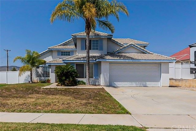 35404 Rancho Road, Yucaipa, CA 92399 - MLS#: IV21081124