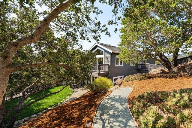 1520 Folger Drive, Belmont, CA 94002 - #: ML81806124