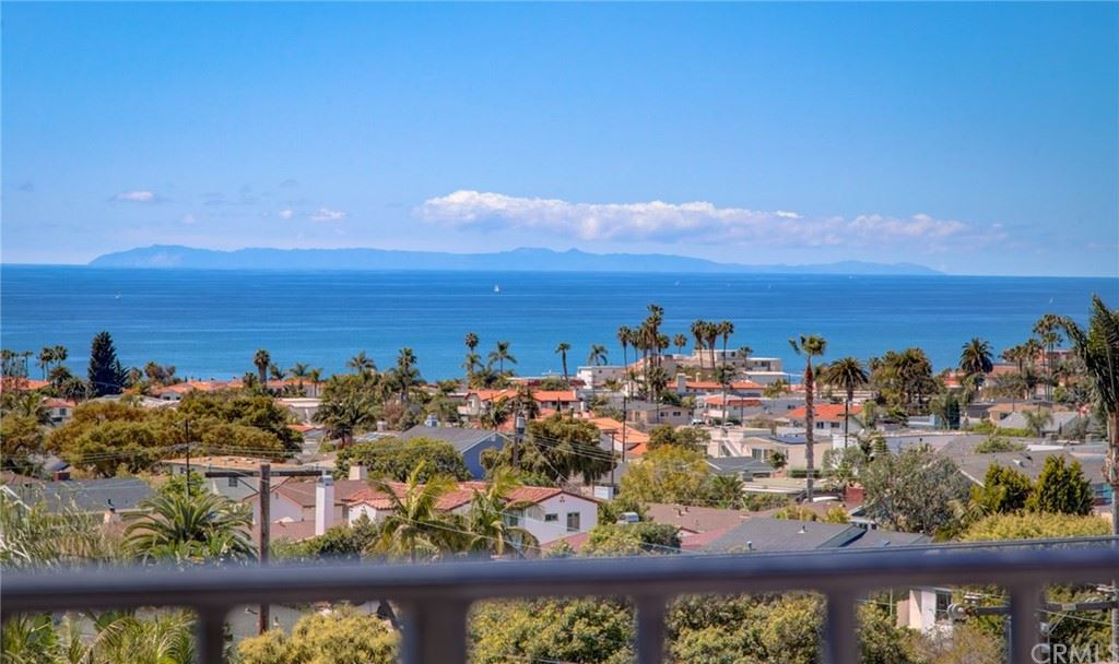 1010 S El Camino Real #204, San Clemente, CA 92672 - MLS#: OC20219124