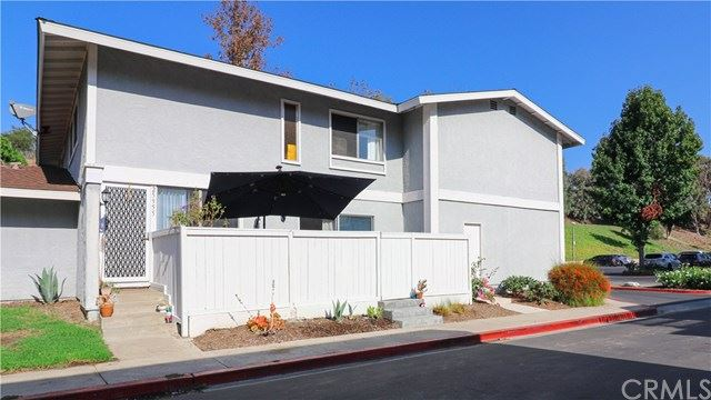 25955 Via Pera #C2, Mission Viejo, CA 92691 - MLS#: OC20220124
