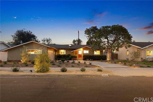 388 Bucknell Road, Costa Mesa, CA 92626 - #: OC21082124