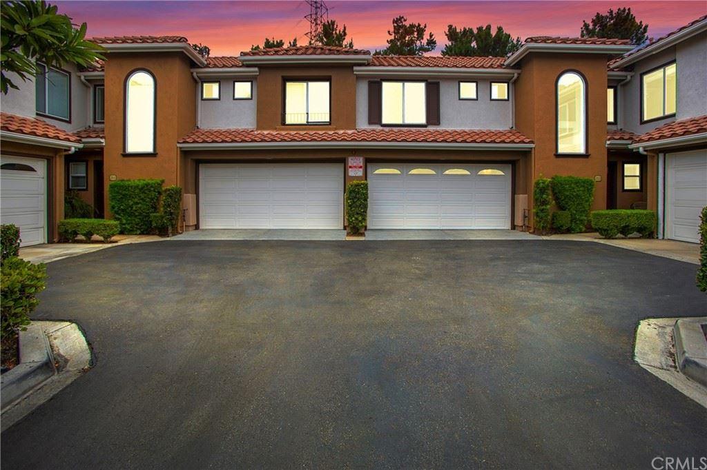212 Valley View, Mission Viejo, CA 92692 - MLS#: OC21146124