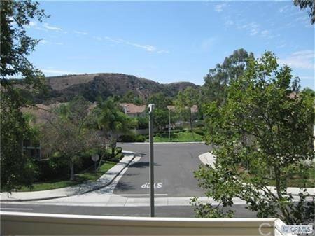 Photo of 41 Alondra, Rancho Santa Margarita, CA 92688 (MLS # OC21154124)