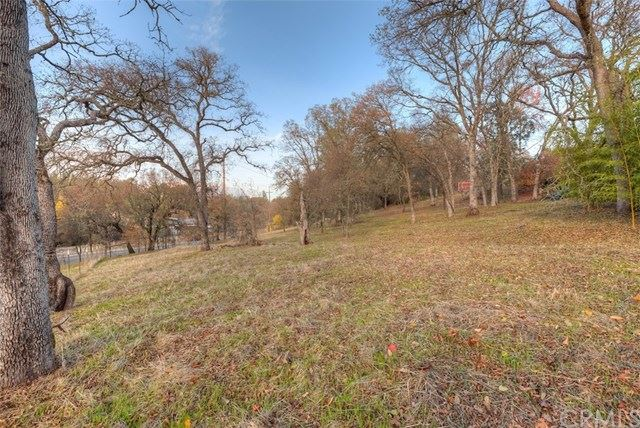 0 Olive, Oroville, CA 95966 - #: OR18282124