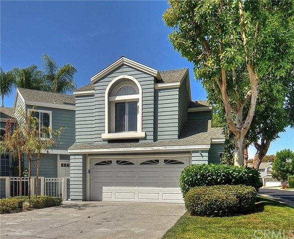 56 Willowood, Aliso Viejo, CA 92656 - #: PW19226124