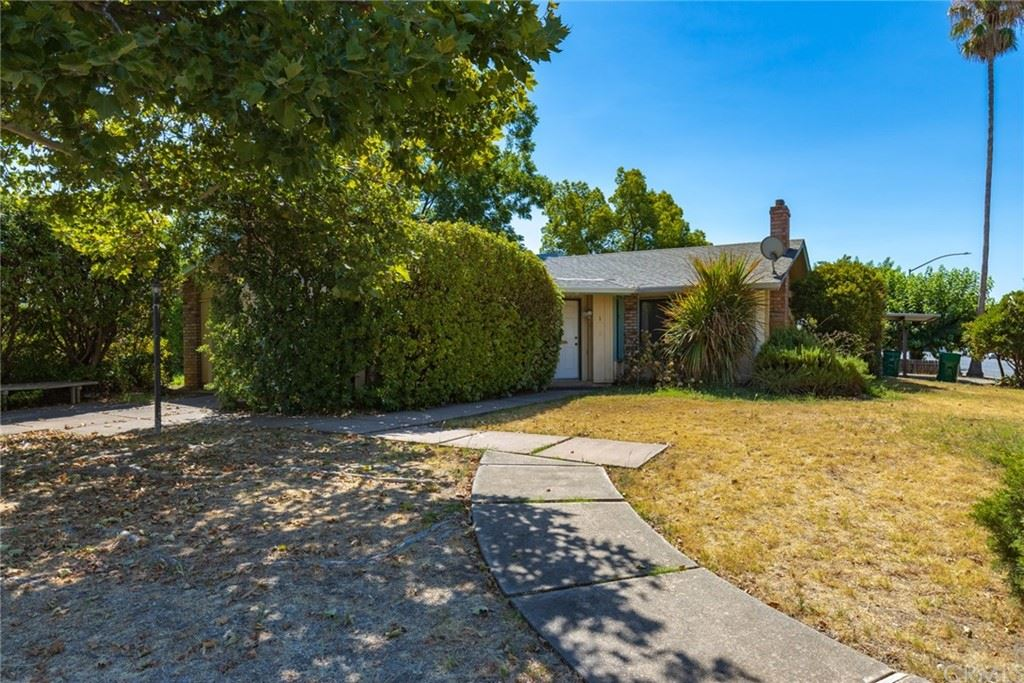 1 Parkhurst Street, Chico, CA 95928 - MLS#: SN21176124