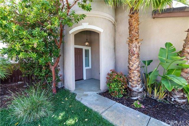 33174 Yucca Street, Temecula, CA 92592 - #: SW21091124