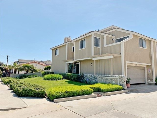 5588 Orange Avenue, Cypress, CA 90630 - MLS#: WS20097124