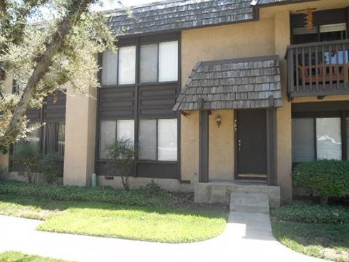 Photo of 707 Orangewood Lane, San Dimas, CA 91773 (MLS # CV21222125)