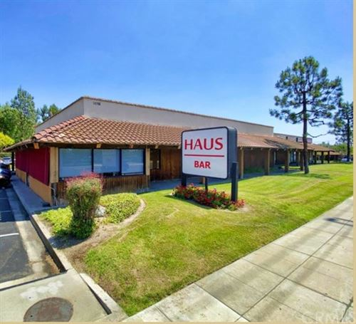 Photo of 14740 Beach Boulevard, La Mirada, CA 90638 (MLS # GD20100125)