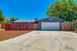 Photo of 1010 Staynor Way, Norco, CA 92860 (MLS # IV19192125)