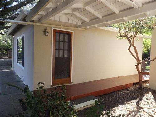 Photo of 1011 Parma Way #A, Los Altos, CA 94024 (MLS # ML81843125)